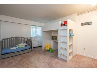 "Photo 10: 117 9635 121 Street in Surrey: Cedar Hills Condo for sale in ""CHANDLER HILL"" (North Surrey)  : MLS®# R2595653"
