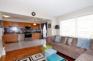 Photo 4: 1291 Clark Boulevard in Milton: Beaty House (2-Storey) for sale : MLS®# W2711008