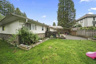 Photo 11: 14948 KEW Drive in Surrey: Bolivar Heights House for sale (North Surrey)  : MLS®# R2465367