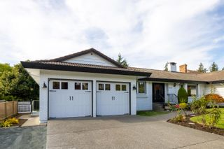 """Main Photo: 5547 182 Street in Surrey: Cloverdale BC House for sale in """"Shannon Hills"""" (Cloverdale)  : MLS®# R2626614"""