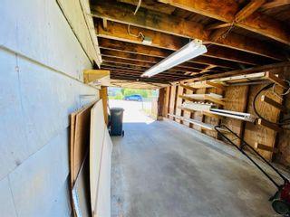 Photo 26: 2852 9th Ave in : PA Port Alberni House for sale (Port Alberni)  : MLS®# 877530