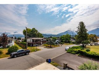 Photo 25: 6549 FERN Street in Chilliwack: Sardis West Vedder Rd House for sale (Sardis)  : MLS®# R2618562