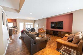 Photo 2: 19 Brockington Avenue in Winnipeg: Bridgwater Forest Residential for sale (1R)  : MLS®# 202103244