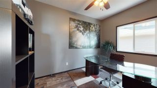 Photo 22: 68 LAMPLIGHT Drive: Spruce Grove House for sale : MLS®# E4235900