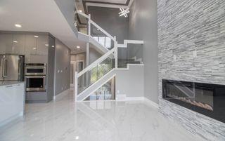 Photo 17: 6451 175 Avenue NW in Edmonton: Zone 03 House for sale : MLS®# E4226087