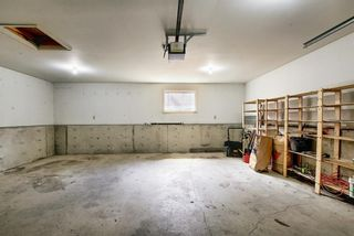 Photo 39: 2544 106 Avenue SW in Calgary: Cedarbrae Detached for sale : MLS®# A1102997