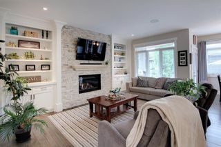 Photo 8: 2204 6 Avenue NW in Calgary: West Hillhurst Detached for sale : MLS®# A1117923