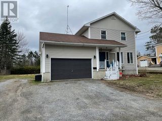 Photo 2: 4 Hill Street in St. Stephen: House for sale : MLS®# NB056878