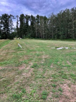 Photo 2: 4606 36 Avenue: Gibbons Vacant Lot for sale : MLS®# E4258152