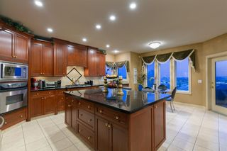 Photo 11: 99 Arbour Vista Road NW in Calgary: Arbour Lake Detached for sale : MLS®# A1104504