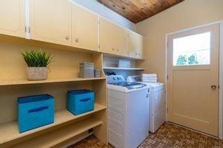 Photo 13: 3553 Cardiff Pl in : OB Henderson House for sale (Oak Bay)  : MLS®# 872669