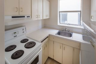 """Photo 10: 602 1219 HARWOOD Street in Vancouver: West End VW Condo for sale in """"CHELSEA"""" (Vancouver West)  : MLS®# R2304927"""
