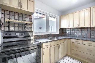 Photo 5: 9103 58 Street in Edmonton: Zone 18 House for sale : MLS®# E4239916