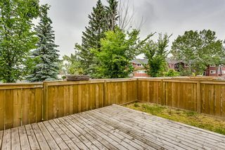 Photo 23: 512 500 ALLEN Street SE: Airdrie Row/Townhouse for sale : MLS®# A1017095