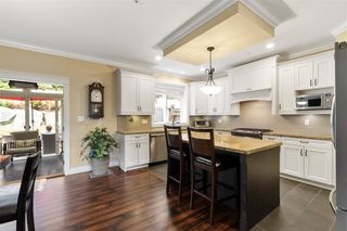 """Photo 6: 13856 232 Street in Maple Ridge: Silver Valley House for sale in """"Silver Valley"""" : MLS®# R2468793"""