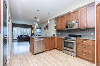 Photo 9: 103 866 Brock Ave in : La Langford Proper Condo for sale (Langford)  : MLS®# 863726