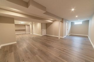 Photo 23: 148 RADCLIFFE Place SE in Calgary: Albert Park/Radisson Heights Detached for sale : MLS®# C4306448