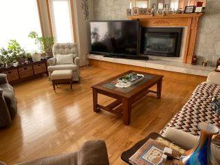 Photo 9: 5523 55A Street: Wetaskiwin House for sale : MLS®# E4256908