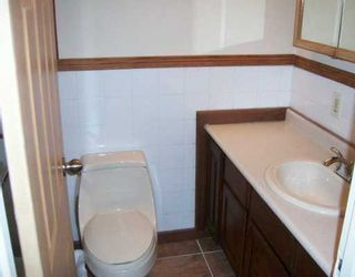 """Photo 6: 409 711 E 6TH AV in Vancouver: Mount Pleasant VE Condo for sale in """"THE PICASSO"""" (Vancouver East)  : MLS®# V609561"""