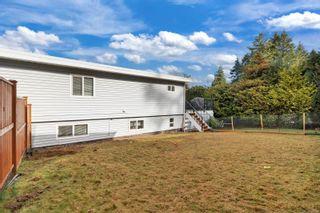 Photo 24: 5761/5763 Hammond Bay Rd in : Na North Nanaimo Full Duplex for sale (Nanaimo)  : MLS®# 867096