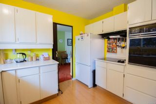 Photo 21: 452 Dogwood Rd in : PQ Qualicum Beach House for sale (Parksville/Qualicum)  : MLS®# 856145
