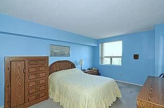 Photo 7: 412 2 Raymerville Drive in Markham: Condo for sale : MLS®# N1932397