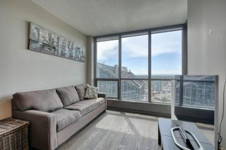 Photo 13: 2907 225 11 Avenue SE in Calgary: Beltline Apartment for sale : MLS®# A1109054