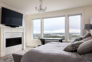 Photo 24: 2701 Goldstone Hts in : La Atkins House for sale (Langford)  : MLS®# 876459