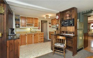 Photo 2: 934047 Airport Road in Mono: Rural Mono House (1 1/2 Storey) for sale : MLS®# X3733690