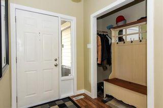 Photo 2: 14719 DEER RIDGE Drive SE in Calgary: Deer Ridge House for sale : MLS®# C4133557