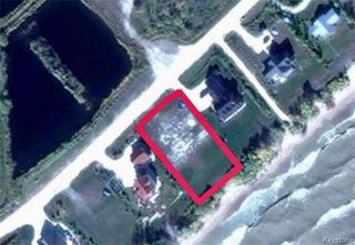 Photo 7: 81 Brayden Drive in Gimli Rm: Silver Harbour Residential for sale (R26)  : MLS®# 1804648