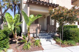 Photo 3: CHULA VISTA Townhouse for sale : 3 bedrooms : 1879 Fargo Lane #1