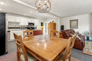 Photo 5: UNIVERSITY HEIGHTS Townhouse for sale : 3 bedrooms : 4654 Hamilton St #1 in San Diego