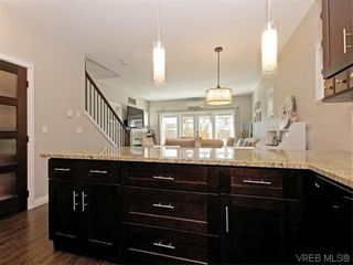 Photo 3: 3334 Turnstone Dr in VICTORIA: La Happy Valley House for sale (Langford)  : MLS®# 742466