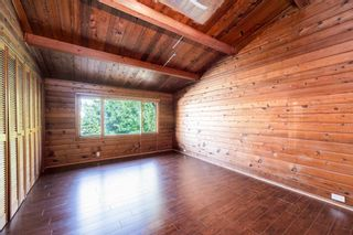 Photo 24: 12060 WOODHEAD ROAD in Richmond: East Cambie House for sale : MLS®# R2594311