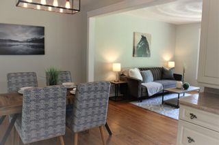 Photo 5: 3125 Harwood Road in Baltimore: House for sale : MLS®# X5330962