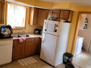 Photo 9: 63 Kent Street in Sydney: 201-Sydney Residential for sale (Cape Breton)  : MLS®# 202115970