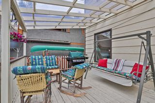 Photo 30: 1217 16TH Street: Canmore Detached for sale : MLS®# A1106588