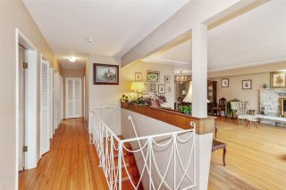 Photo 13: 561 W 65TH Avenue in Vancouver: Marpole House for sale (Vancouver West)  : MLS®# R2516729