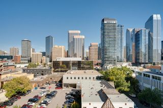 Photo 4: 903 1209 6 Street SW in Calgary: Beltline Apartment for sale : MLS®# A1146570