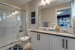 Photo 31: 361 Chinook Gate Close: Airdrie Detached for sale : MLS®# A1052473
