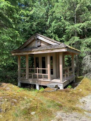 """Photo 27: 2388 GAMBIER Road: Gambier Island House for sale in """"Gambier Harbour"""" (Sunshine Coast)  : MLS®# R2392868"""