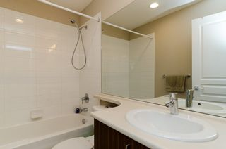 "Photo 22: 77 10415 DELSOM Crescent in Delta: Nordel Townhouse for sale in ""EQUINOX"" (N. Delta)  : MLS®# F1447243"