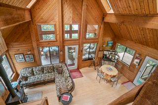 Photo 34: #1 Turtle Bay in Mara Lake: MARA Lake Turtle Bay House for sale (Sicamous)