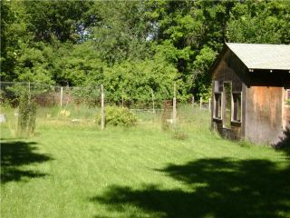 Photo 6:  in WINNIPEG: Charleswood Residential for sale (South Winnipeg)  : MLS®# 1013901