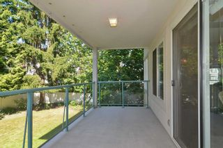 """Photo 20: 208 20453 53 Avenue in Langley: Langley City Condo for sale in """"Countryside Estates"""" : MLS®# R2600890"""