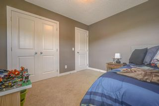 Photo 41: 49 Chaparral Valley Terrace SE in Calgary: Chaparral Detached for sale : MLS®# A1133701