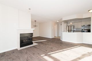 """Photo 12: 405 211 TWELFTH Street in New Westminster: Uptown NW Condo for sale in """"DISCOVERY REACH"""" : MLS®# R2226896"""