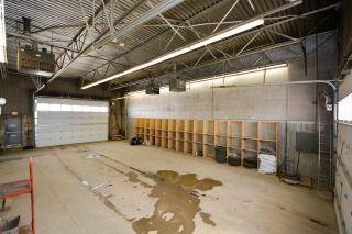 Photo 12: 10355 101 Avenue in Fort St. John: Fort St. John - City NW Industrial for sale (Fort St. John (Zone 60))  : MLS®# C8018427