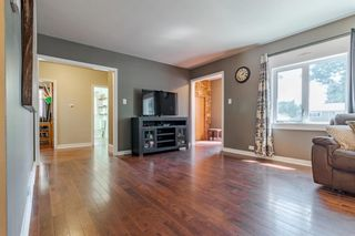 Photo 8: 2416 19 Street: Nanton Detached for sale : MLS®# A1134278
